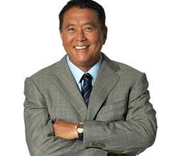 Robert Kiyosaki Pdf