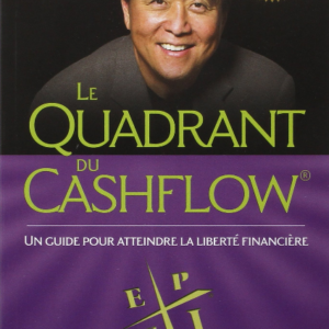 Le quadrant du cash flow
