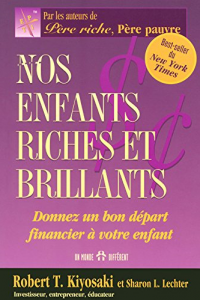 nos-enfants-riches-et-brillants