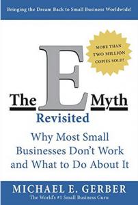 the-emyth-revisited