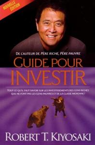 guide-pour-investir