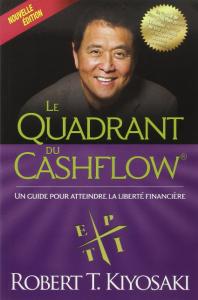 Le quadrant du cash flow