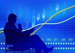 Investir via un compte titres