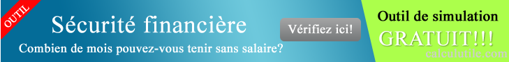 securite-financiere