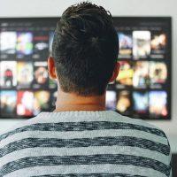 apprendre l'anglais en regardant des films