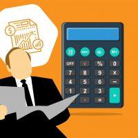 recruter un comptable