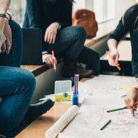 monter un business plan